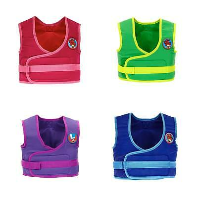 BikyBiky Kids Learn To Cycle Harness Lose Stabilisers Ride Your Bike Safely • 22.95£