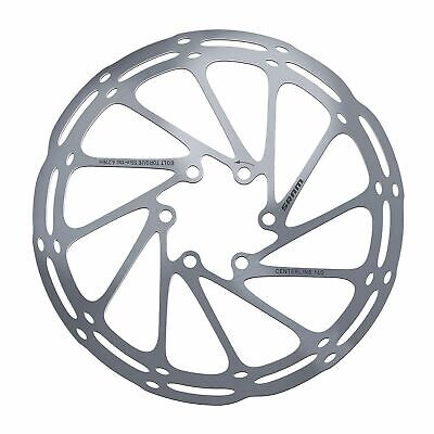 SRAM Bike / Cycle / Cycling Six Bolt Rounded Centerline Brake Disc / Rotor • 37£