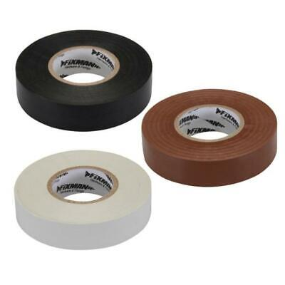 Insulation Tape For Finishing Handlebar Tape • 2.99£