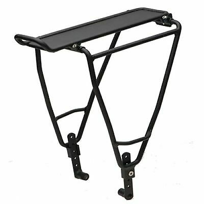 Blackburn Local Deluxe Mountain/MTB/Road Bike/Cycle/Cycling Pannier Rack • 29.99£