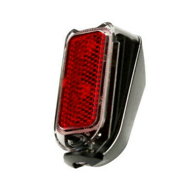 CountrySpeed Flashing Mudguard Light • 12.99£