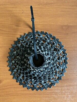 Sram NX 11 Speed Cassette • 50£