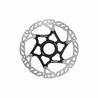 Swissstop Bike / Cycling / MTB Catalyst Centrelock Disc Brake Rotor • 42.76£