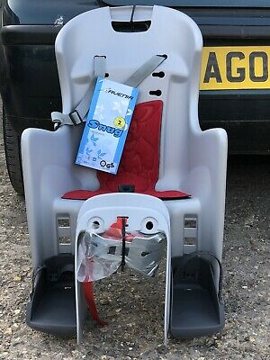 Avenir Baby Seat For Bicycle COLLECTION • 20£
