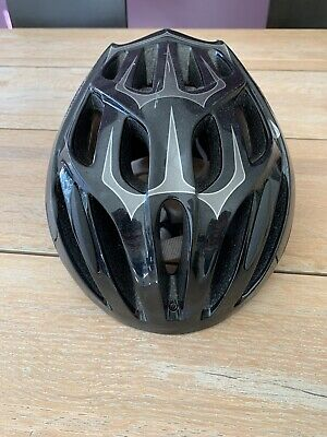 Specialized Air 8 Cycling Helmet - Size M 54-60cm • 9.99£