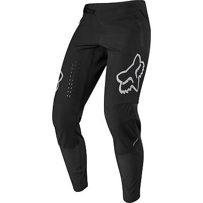 Fox Clothing Defend Water Resistant Mountain Bike MTB Riding Pants Trousers • 145£