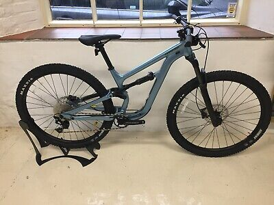 Cannondale Habit Womens 3 Small 2019 NEW! • 700£
