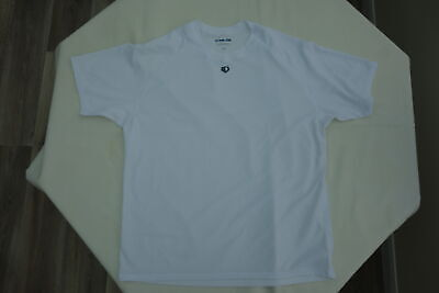 Pearl Izumi Men's Cycling Base Layer Large Unused • 5£