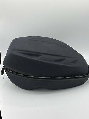 Giro Helmet Pod Carry Case - One Size Fits All • 38£