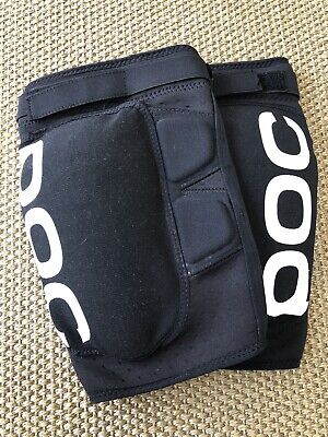 POC VDP Knee Armour Pads - Size Large. • 52£