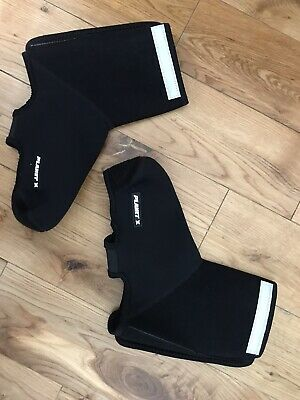 Cycling Overshoes • 2.20£