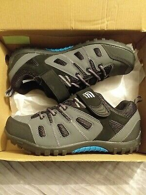 Ridge Leisure Cycle Shoe Size 40/ 6 • 34.99£