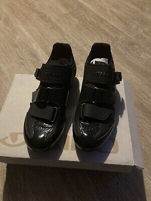 Giro Shoes Womens 38 • 28£
