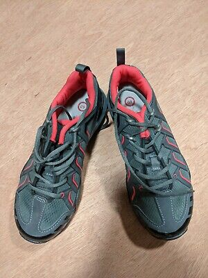 Shimano Sh-wm34 Women's Cycling Shoes. EU Size 40 (UK Size 6.5) • 10.50£