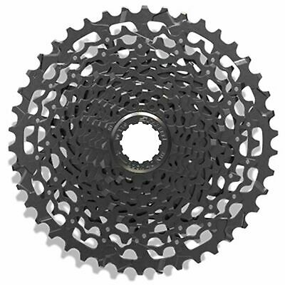 SRAM PG-1130 Mountain Bike / MTB / Cycling Cassette - 11 Speed / 11-42T • 67.49£