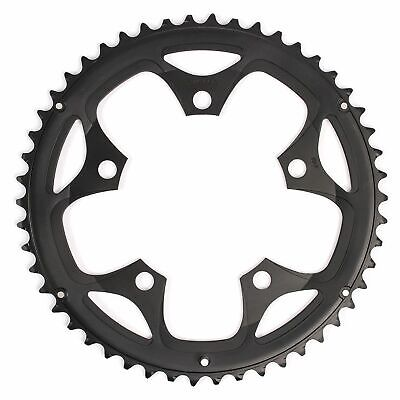 Shimano Road Bike/Cycle 50T Chainring For Sora FC-3550 9 Speed Compact Chainset • 34.92£