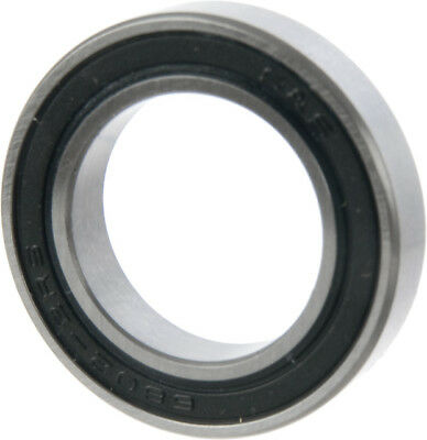 Lapierre Spicy/Zesty 6802RS Bearing • 7.99£