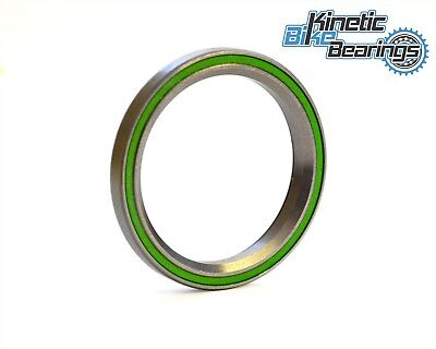 Headset Bearings (upper & Lower) To Fit Giant Overdrive (od) & Overdrive 2 (od2) • 15.99£