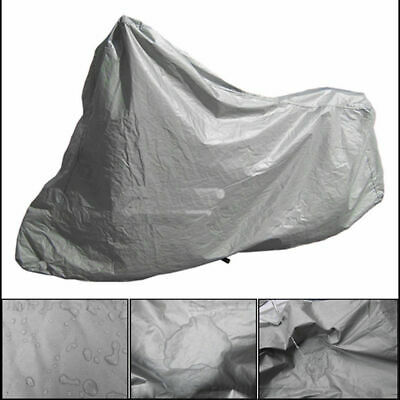 Brand New Waterproof Dust Rain Resistant Bicycle Motorbike Mountain Bike Cover • 3.99£