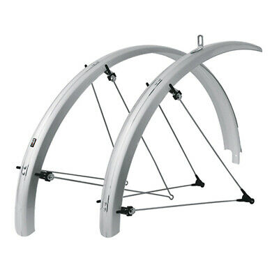 SKS Bluemels Bike / Cycling / Cycle Mudguards • 27.74£