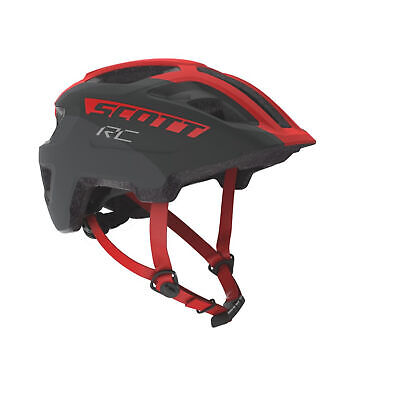 Scott Spunto Junior Child's Bike Cycle Crash Protection Helmet • 29.99£