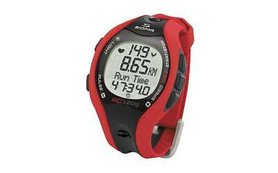 Sigma RC1209 HRM Red No • 79.99£