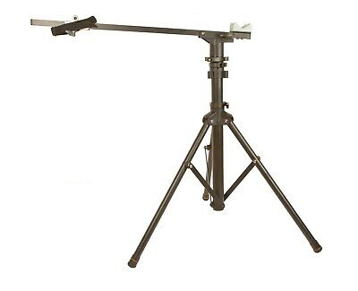 Bicycle Workstand • 50£