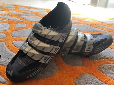 Adidas Carbon Cycling Shoes • 10.30£