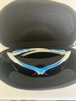 Specialised Tarzo Road Cycling Glasses Eye Protection • 1.20£