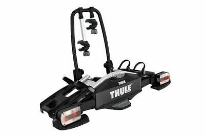 Thule 925 VeloCompact Towbar 2 Bike Cycle Carrier Rack • 299£