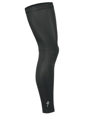 Specialized Thermal Cycling Leg Warmers (large) RRP £40+ • 12.50£