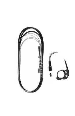 Brand-X Dropper Remote Lever Kit Includes 1.5m Cable • 19.99£