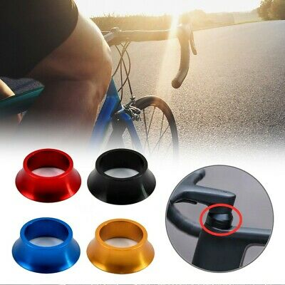 Bike Headset Spacers Conical For Road Mountain MTB Bike Washers Front Stem Fork • 4.11£