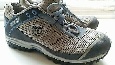 Pearl Izumi MTB Cycling Shoes SPD Compatible Size 6 • 10£