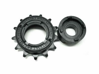 Odyssey 13T BMX Freewheel Left Or Right Hand Drive • 19.99£