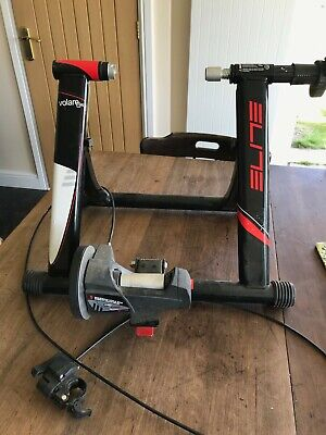 Elite Cycle Trainer • 63£