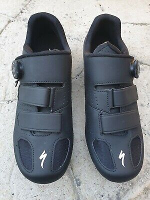 Specialized Comp Road Shoe Size 43 (UK8.5) • 21£