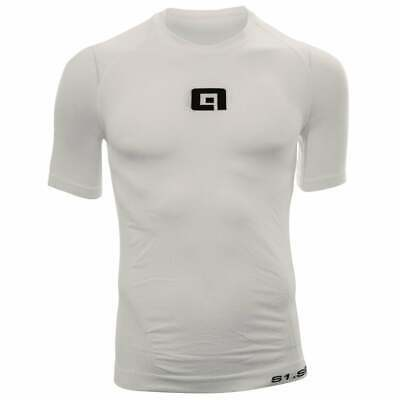 Ale Seamless Short Sleeve Base Layer New RRP £50 • 19.99£