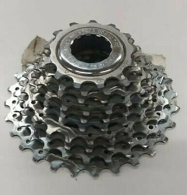 Campagnolo 10 Speed Cassette 13-28 • 13.40£