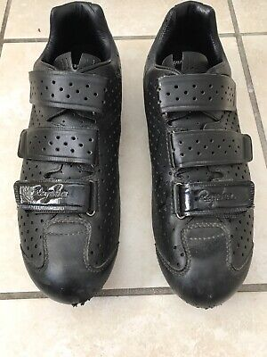 Rapha Climbers Cycling Shoes - Size 44 • 15.50£