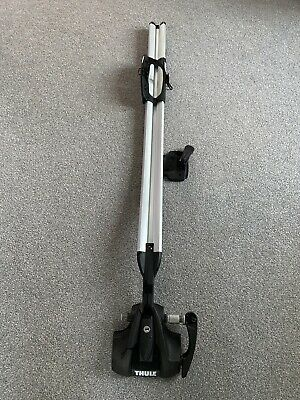 Thule Outride 561 Fork Mounted Cycle Carrier • 70£