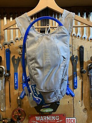 Camelbak Charm Hydration Pack With Crux Reservoir.  • 35£