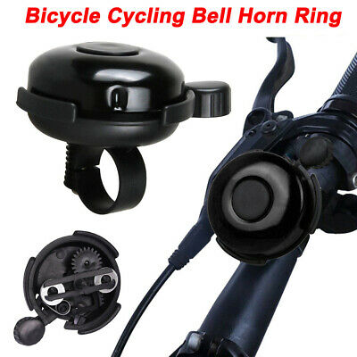Classic Bicycle Cycling Bell Horn Ring Aluminum Universal For Mountain Road Bike • 2.83£