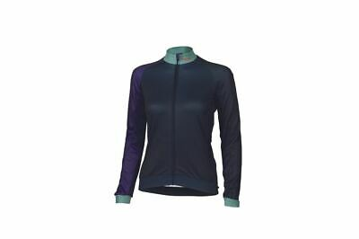 Xlc Race Jersey Womens Long Sleeve • 99.99£