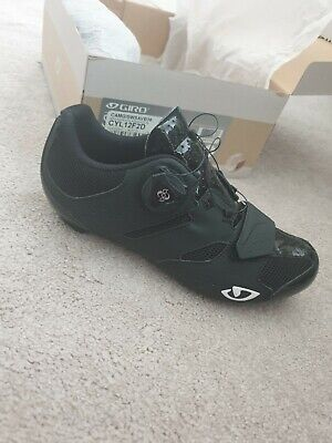 BNIB Womens Giro Bike Shoes • 25£