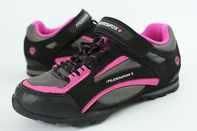 Muddyfox TOUR100 Cycling Shoes, Womens Cycling Shoes UK Size 5 • 9.97£
