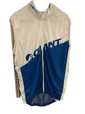 Giant Cycling Gilet • 3.20£