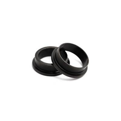 TLC BIKES BMX Sprocket / Chain Ring Adapter - 19mm And 22mm • 4.99£