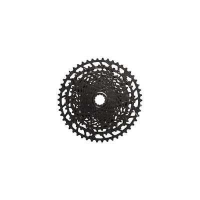 SRAM PD-1230 NX Eagle Cassette 11-50t 12 Speed • 83.95£