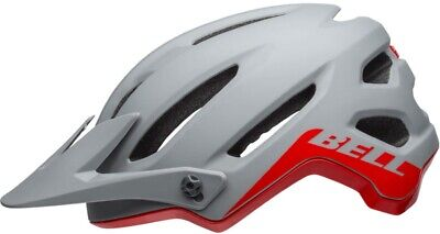 Bell 4Forty MIPS MTB Cycling Helmet - Grey • 74.99£